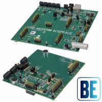 Средства разработки интегральных схем (ИС) аудиоконтроллеров